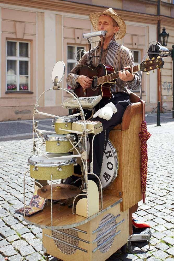 мастер, талант, человек-оркестр, мастерство, продажи