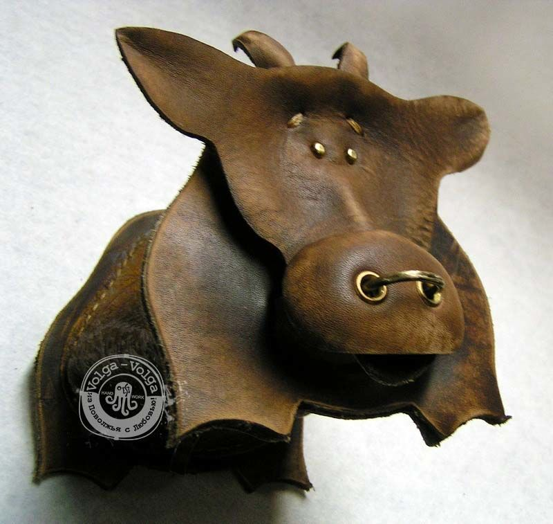 Из истории происхождения  «piggy bank», фото № 5