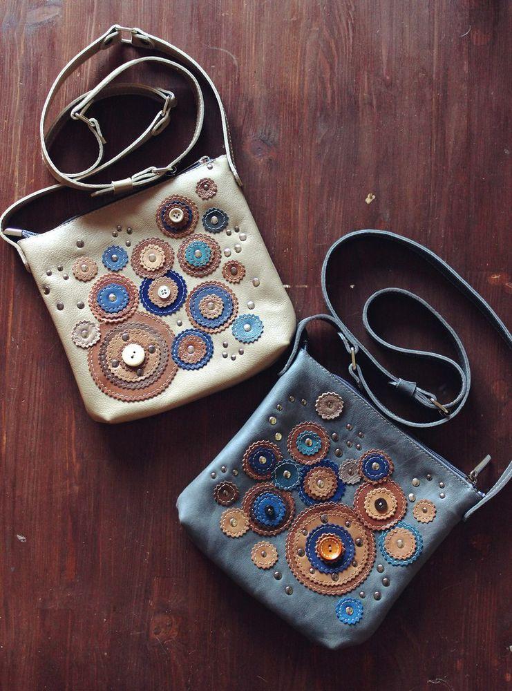 распродажа сумок, сумки ручной работы, скидка, выгодная цена, акция магазина, день рождения, сумки, кожаные сумки, летняя распродажа
