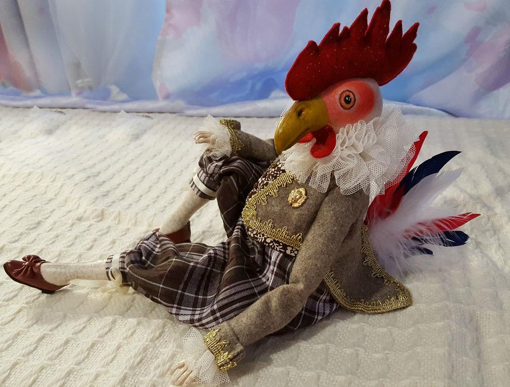 символ года, текстильная игрушка, интерьерная игрушка, мастер класс, мастер класс в москве, новый год 2017, подарок на новый год, текстильная кукла, кукла из ткани