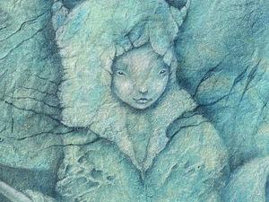 Готовые принты о Море в Москве на выставке 17 песен Моря!. Ярмарка Мастеров - ручная работа, handmade.