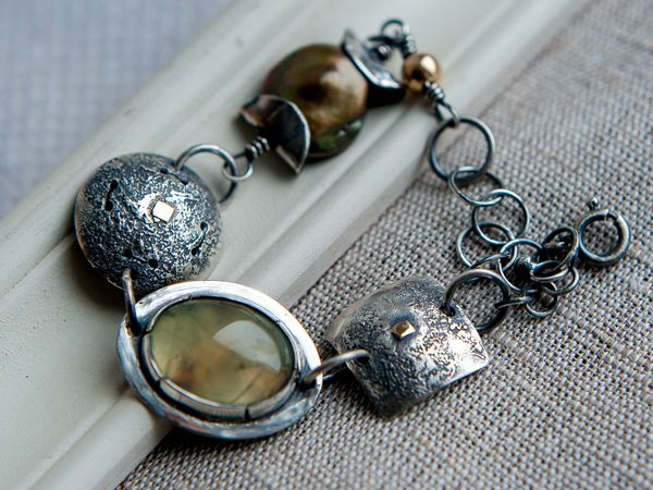 Видео с выставки, ищем камень для Маши | Ярмарка Мастеров - ручная работа, handmade