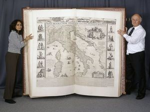 Интересные факты о книгах. Ярмарка Мастеров - ручная работа, handmade.