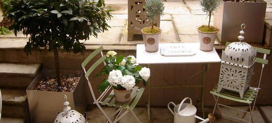 english-home-and-garden2