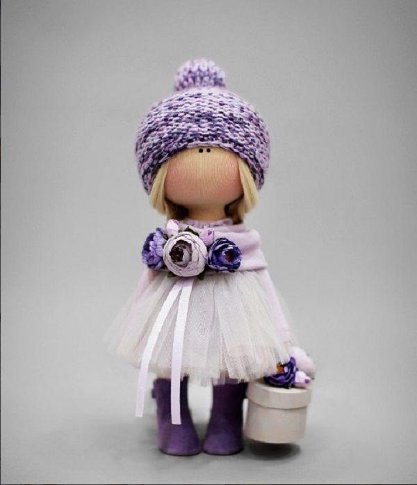 куклы в стиле татьяны коннэ фото быстро можно увидеть