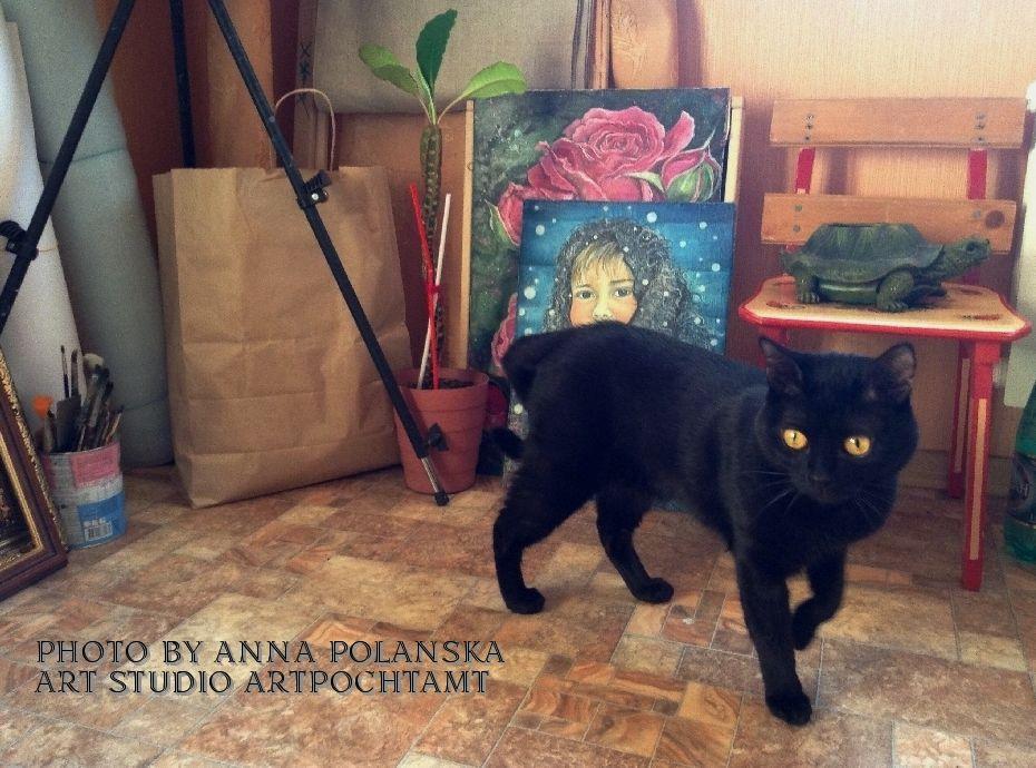 студия artpochtamt, магазин картин купить, картина для дома