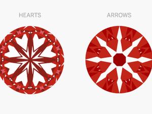 Важна ли симметрия при огранке бриллианта?. Ярмарка Мастеров - ручная работа, handmade.