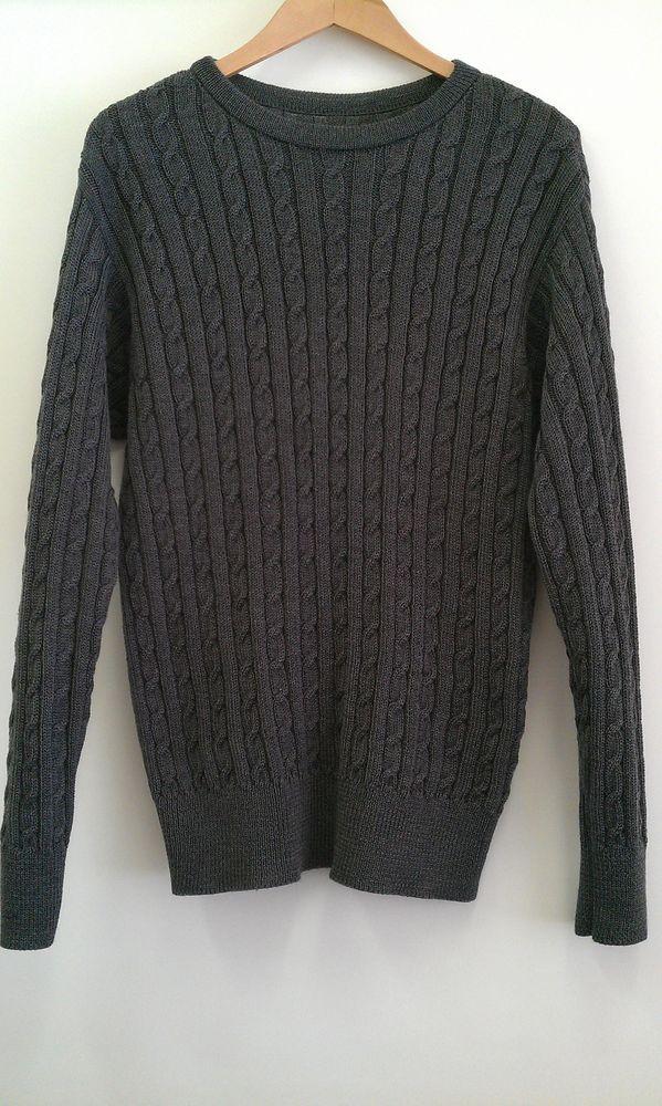 вязаная одежда, мужская одежда, трикотаж, на заказ, свитер женский
