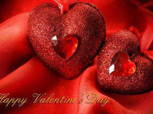 Большая акция ко Дню Святого Валентина | Ярмарка Мастеров - ручная работа, handmade