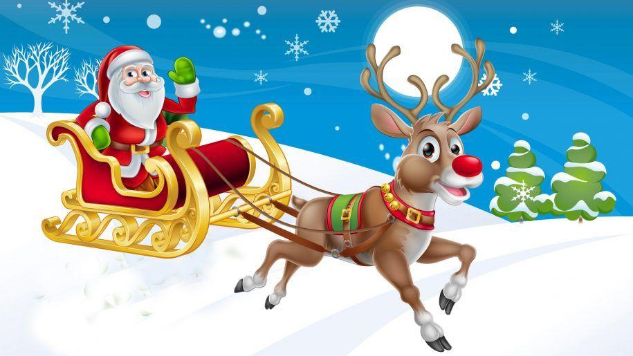 новый год, новый 2019, дед мороз, подарки, часы, пожелание, ярмарка мастеров, ярмарка подарков, ярмарка продажа, друзья
