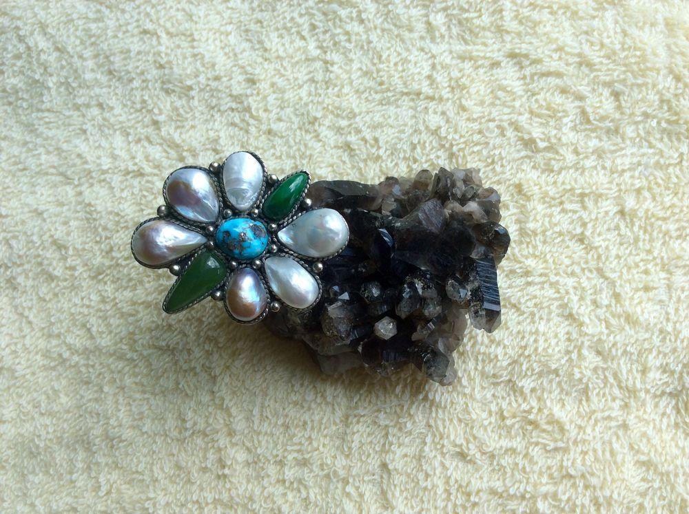 барочный жемчуг, фантазийный жемчуг, подвески, ювелирные украшения, жемчужные украшения, жемчуг