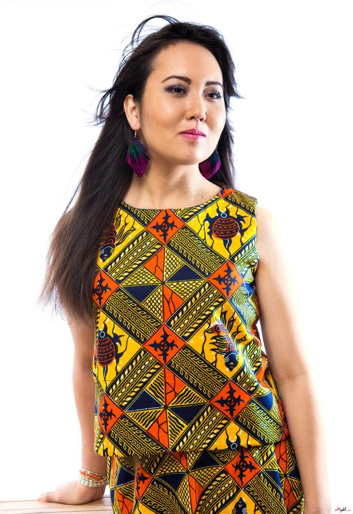 африка, мода, африканский стиль, стиль, тренд, красота, ткань, батик, дизайнерские вещи, одежда, аксессуары