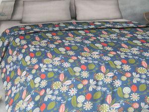 Закрыт! Аукцион на постельное белье из натуральных тканей!. Ярмарка Мастеров - ручная работа, handmade.