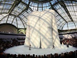 Культовые вещи. Твидовый костюм от Coco Chanel. Ярмарка Мастеров - ручная работа, handmade.