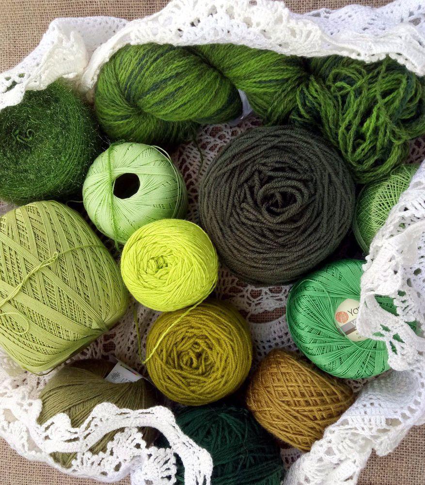 greenery, pantone, цвет года, зеленый, цвет 2017