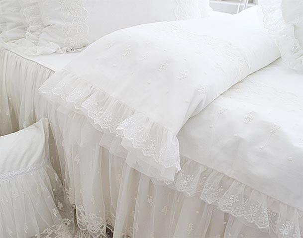 постльное белье