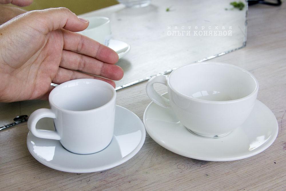 декорирование, чаепитие, новинки, ежик, кофейный