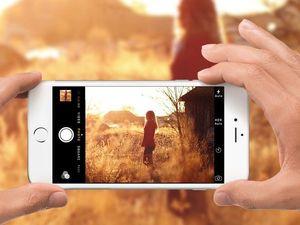 Советы от FF — Как сделать хорошие снимки на телефон. Ярмарка Мастеров - ручная работа, handmade.
