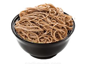 Соба - любимая еда японцев.. Ярмарка Мастеров - ручная работа, handmade.