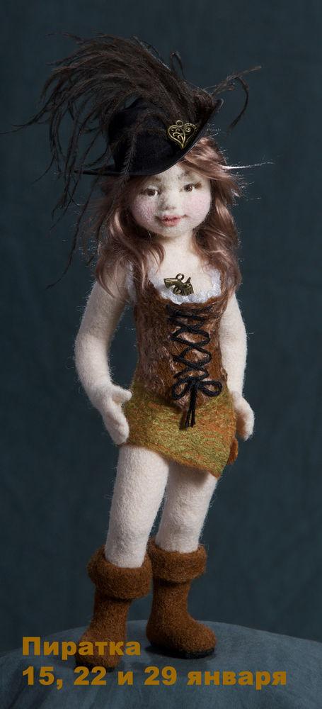 мастер-класс, мастер-класс по валянию, мастер-классы, мастер класс, авторская работа, авторская кукла, авторская техника, анна потапова, кукла, кукла ручной работы, кукла своими руками, обучение, обучение валянию, курсы по валянию, курсы по куклам