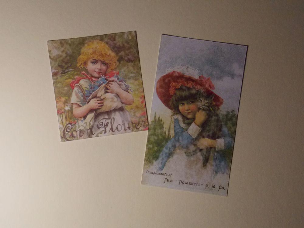 кому отдать старые открытки традиционную русскую баню