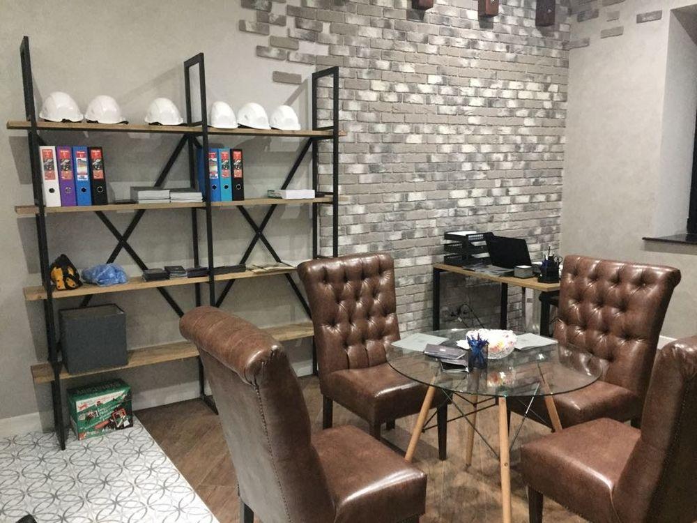 мебель для офиса, мебель для кафе, мебель лофт на заказ, столы лофт, мебель ручной работы