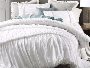 Принимаем заказы на роскошное постельное белье   Ярмарка Мастеров - ручная работа, handmade