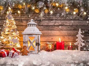Аукцион Времена года - Новогодний. Набор мастеров на 12-14 декабря!. Ярмарка Мастеров - ручная работа, handmade.