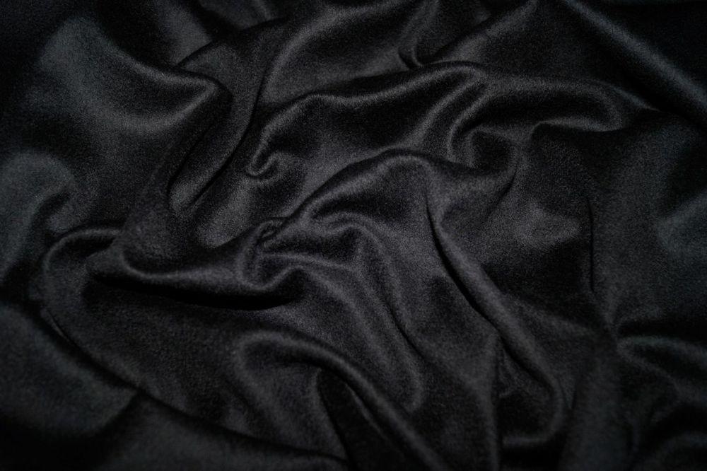 ткани италии, пальтовые ткани, ткани со скидкой, лодены, ворсовые ткани