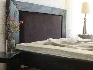 Вы бы видели , как мы проводим фотосессию кроватей. Ярмарка Мастеров - ручная работа, handmade.