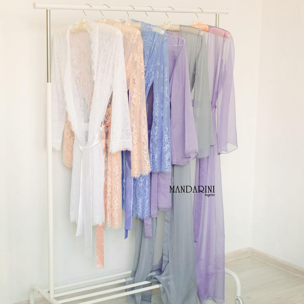 кружевно халат, шифоновый халат, кружевные халаты