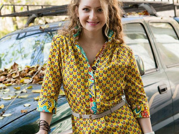 Аукцион на 10 моделей платьев | Ярмарка Мастеров - ручная работа, handmade