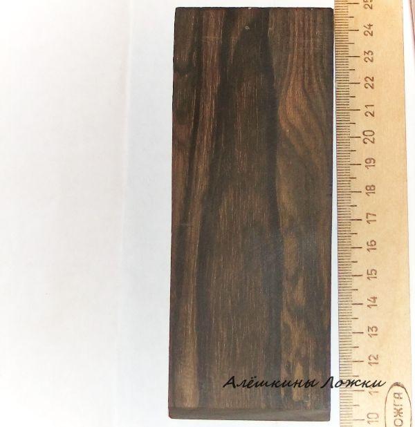ложка из дерева ложка, столовая деревянная ложка