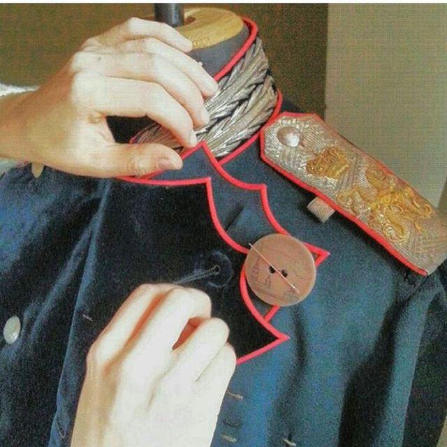 магнитный держатель, аксессуары, рукоделие, отзывы, реставрация ткани