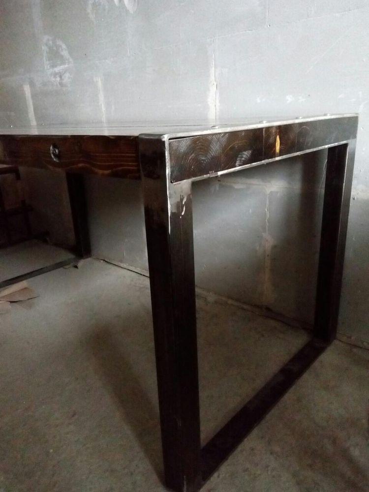 купить стол, стол ручной работы