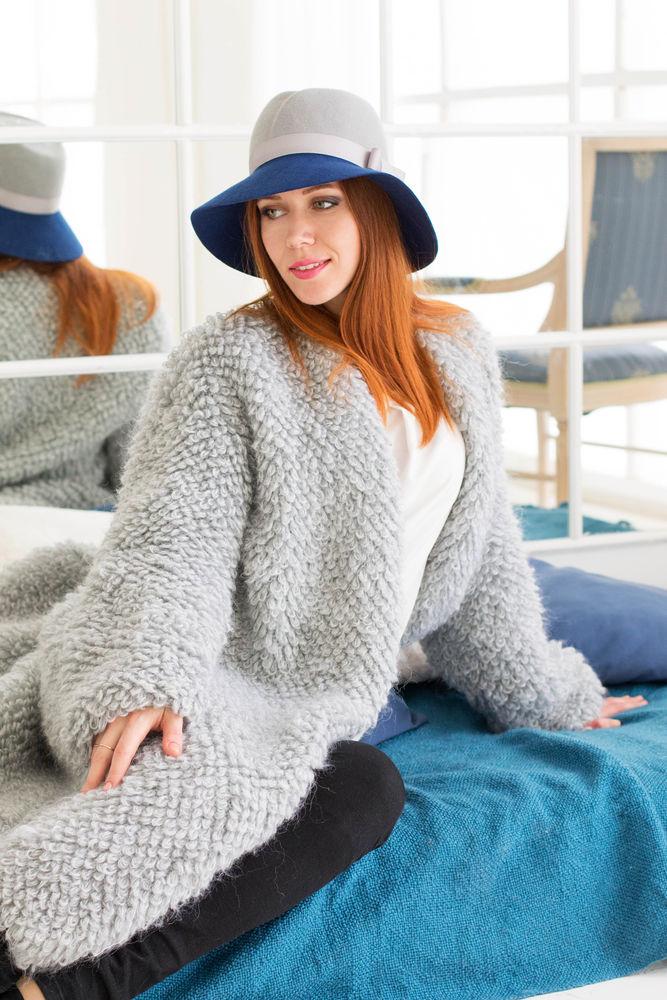 фетровая шляпа, модный образ, купить шляпу