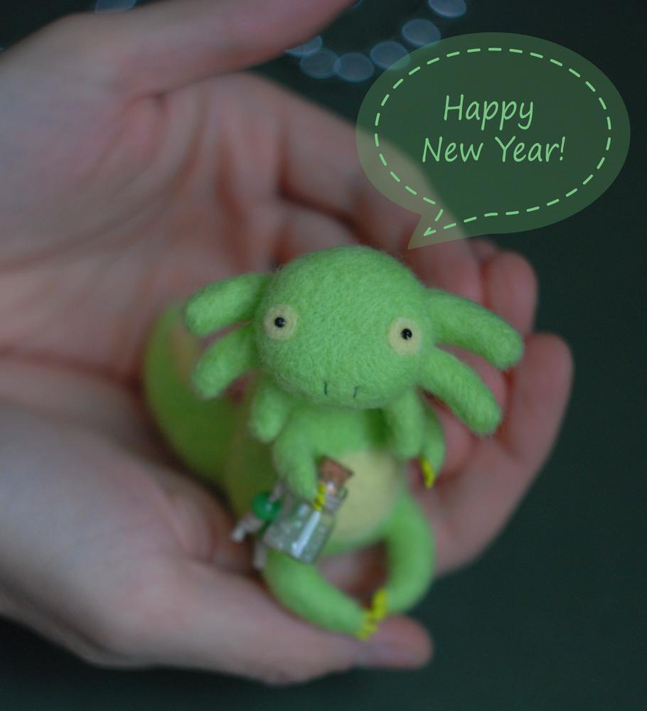 новый год, новый год 2017, новогодние подарки, поздравление, поздравления, поздравляю, поздравляем, творчество, вдохновение, счастье, мир, подарок, пожелание