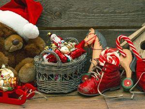 Аукциона на медвежонка ,зайчонка и щенка!. Ярмарка Мастеров - ручная работа, handmade.