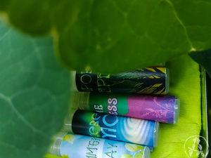 """В продаже появились """"Блогер-сеты"""" Acidica Perfumes!. Ярмарка Мастеров - ручная работа, handmade."""