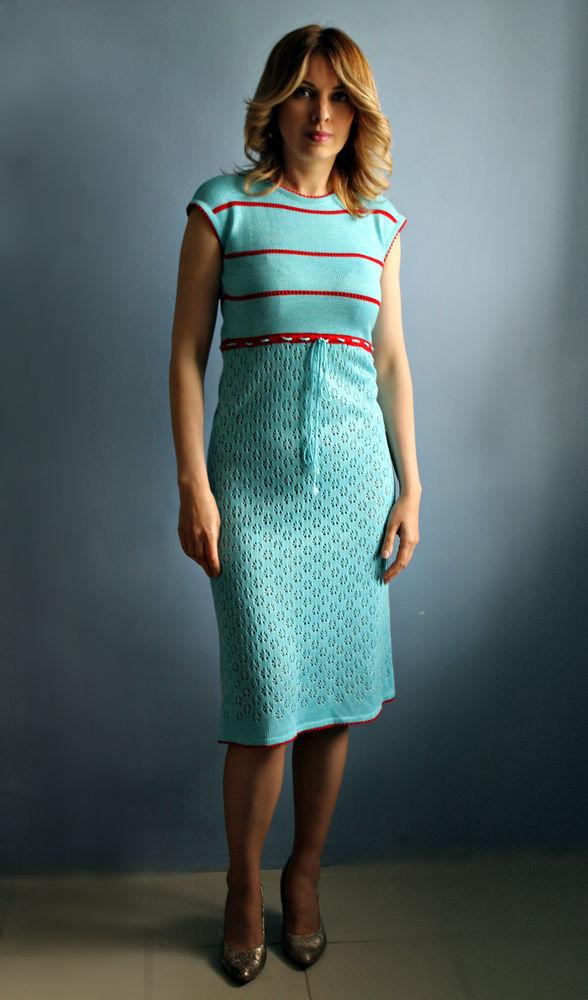 аукцион, аукцион сегодня, аукцион на платье, на платье аукцион, вязаное платье аукцион, летнее платье аукцион, купить на аукционе, купить со скидкой, купить не дорого, купить летнее платье, голубое платье, распродажа, распродажа платьев, скидка, скидка 50%, скидка на платье, скидка на покупку, ажурное платье аукцион, купить ажурное платье