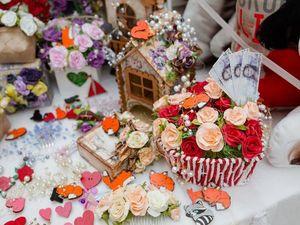 Распродажа цветочных композиций. Ярмарка Мастеров - ручная работа, handmade.