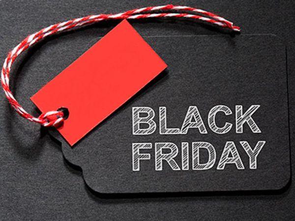 День шопинга или Black Friday | Ярмарка Мастеров - ручная работа, handmade