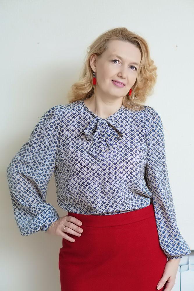 блузка из шелка, распродажа, весна лето