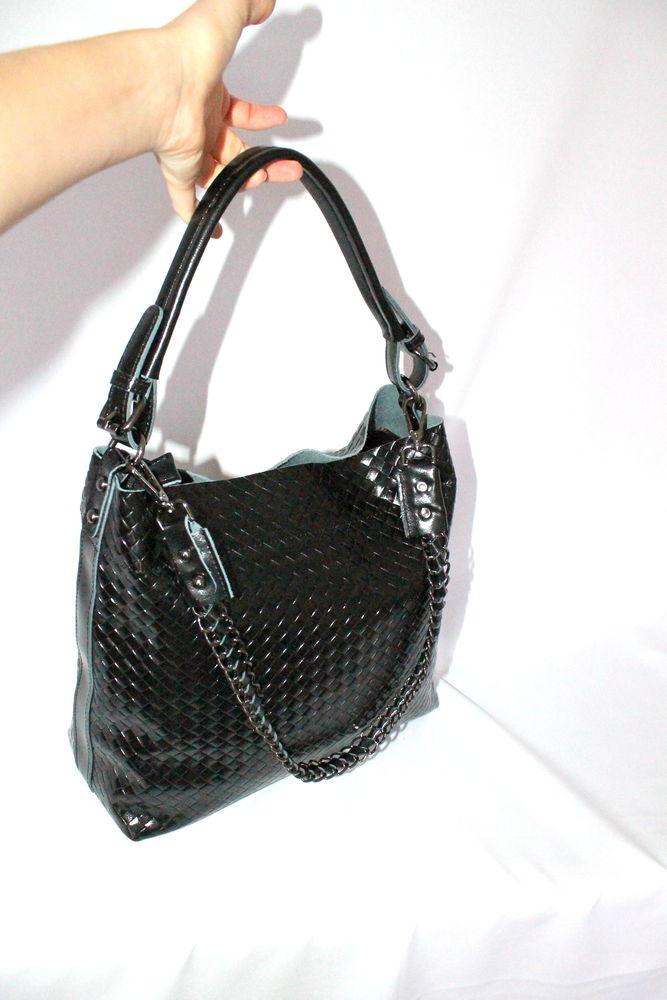 сумки ручной работы, подарок женщине девушке