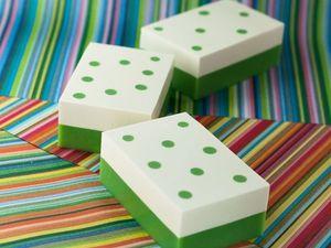 Розыгрыш конфетки в самом разгаре! | Ярмарка Мастеров - ручная работа, handmade