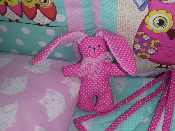 Новинки моего магазинчика для малышей! Скидки и подарки! | Ярмарка Мастеров - ручная работа, handmade