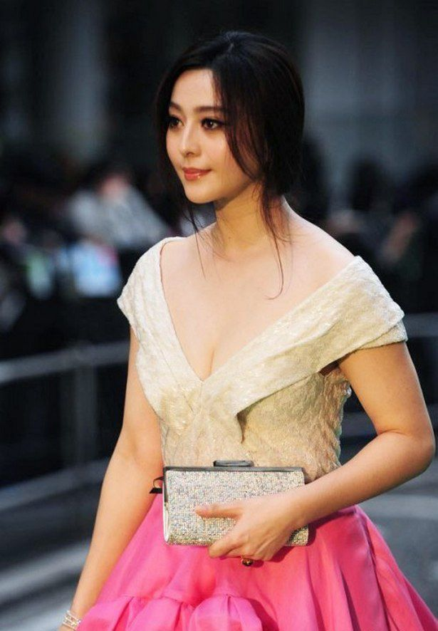 ретро, японский стиль, шелковая сумочка