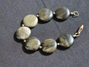 Новые браслеты в моем магазине!. Ярмарка Мастеров - ручная работа, handmade.
