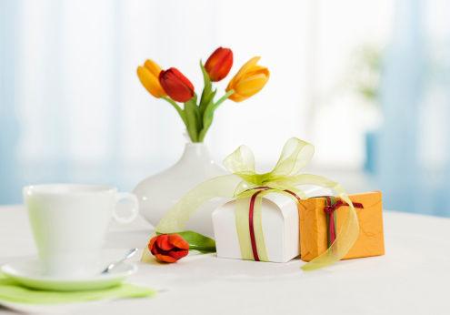 пандора крафт, пандоракрафт, pandora craft, pandoracraft, подарки к заказам, подарки к 8 марта, подарки к праздникам, 8 марта, весна