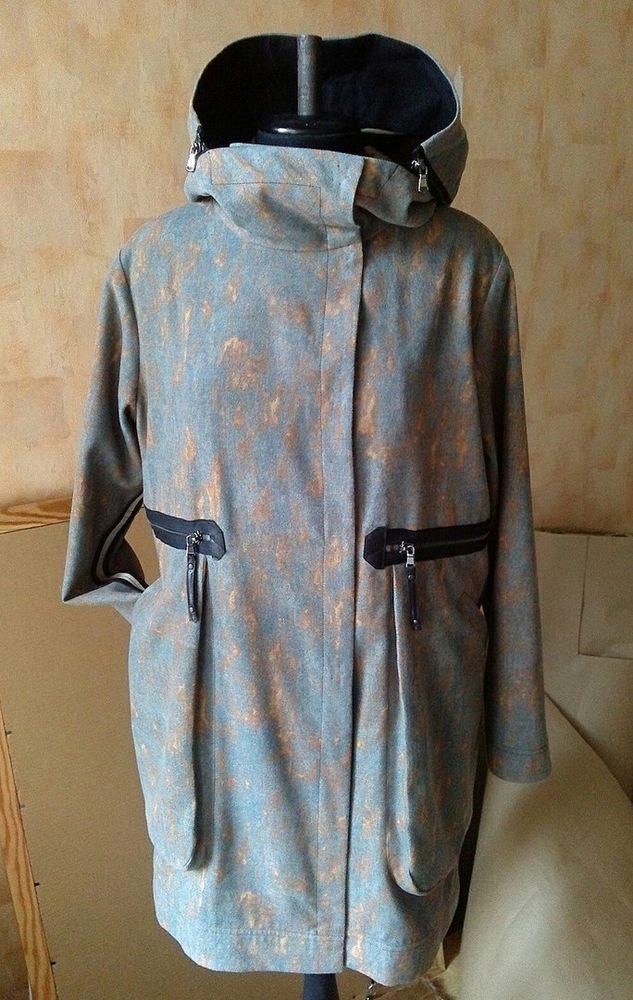 куртка женская, стильнаякуртка